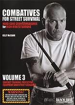 kelly mccann combatives dvd