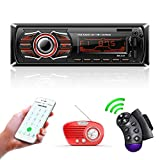 Autoradio Bluetooth Manos Libres Media Markt