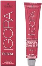Mejor 9 5 1 Igora Royal de 2020 - Mejor valorados y revisados