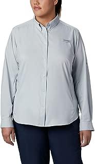 Women's PFG Tamiami II Long Sleeve Shirt