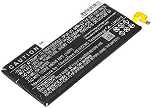 Cameron Sino 3000mAh Replacement Battery for LG Q6, LG M700N, LG M700A, LG M700DSK, LG M700AN, LG Q6a with 7/pcs Toolskits