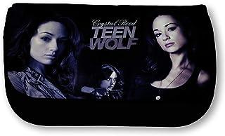 10 Mejor Maquillaje De Teen Wolf de 2020 – Mejor valorados y revisados