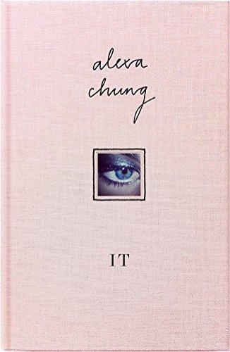 It (Particular Books)