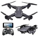 Drohne Mit Kamera - Best Reviews Guide