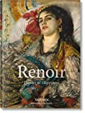 Renoir. Peintre du bonheur