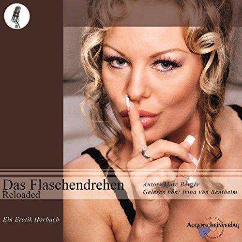 Das Flaschendrehen Reloaded cover art