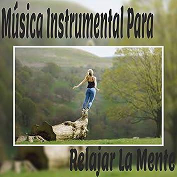Música Instrumental para Relajar la Mente
