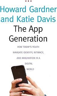 digital truth app