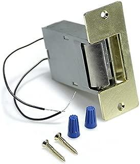 Lee Electronic 5 Mortise Type Electric Door Strike