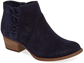 Jessica Simpson Women's Deonne Ankle Bootie