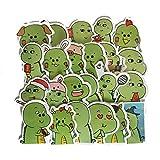 HUNSHA 23 dibujos animados lindo mano cuenta verde pequeño dinosaurio emoticono paquete portátil agua taza graffiti niños...