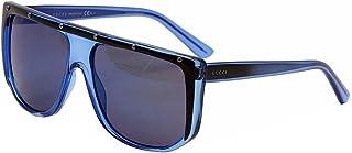 a01f8d2c8 Gucci Sonnenbrille (GG 3705/S)