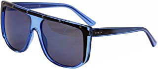 c3318cbb4 Gucci Sonnenbrille (GG 3705/S)