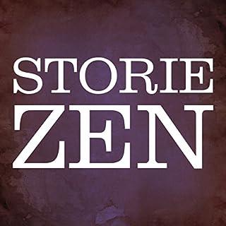 Storie zen                   Di:                                                                                                                                 Gli Ascoltalibri                               Letto da:                                                                                                                                 Silvia Cecchini                      Durata:  52 min     47 recensioni     Totali 4,3