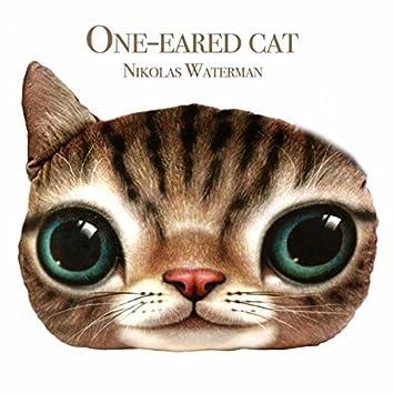 One-Eared Cat