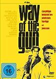 Way of The Gun [Import]