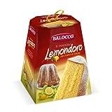 Balocco Pandoro Lemondoro Gr.800
