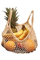 eco friendly plastic bags for produce