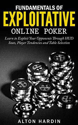 O.a.r.crazy game of poker album version
