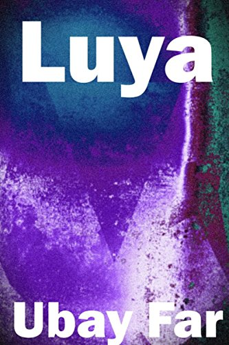 Luya (English Edition)