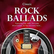 Classic Rock Ballads / Various