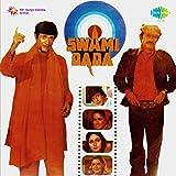 Swami Dada (Original Motion Picture Soundtrack)