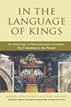 Best in the language of kings Reviews