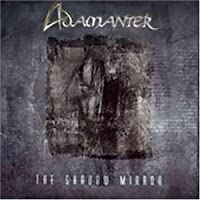 ADAMANTER-THE SHADOW MIRROR