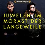 Flg. 3 - Laterne, Bono & die traurigste Verbrecherbande Berlins
