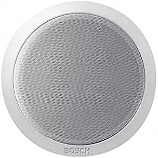 Bosch LBD0606 Ceiling Speakers