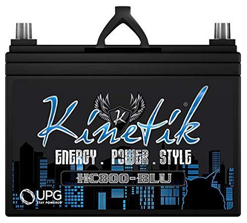 Kinetik HC800 BLU Lead_Acid_Battery