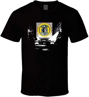 Best pete rock and cl smooth shirt Reviews