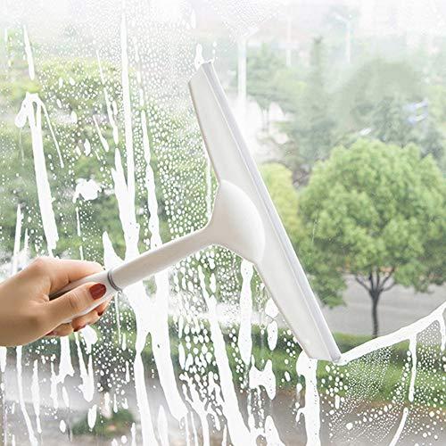Syeytx Multifunktionsspray Wasserglas Scratch Autoverglasungstür für Badezimmer Glänzende Bürste   Schuhbürste   Kleidung   Bodenreiniger für die Fahrzeugreinigung