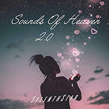 Sounds Of Heaven 2.0 (Extended Version)