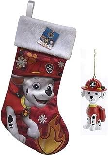 cartoon character christmas stockings