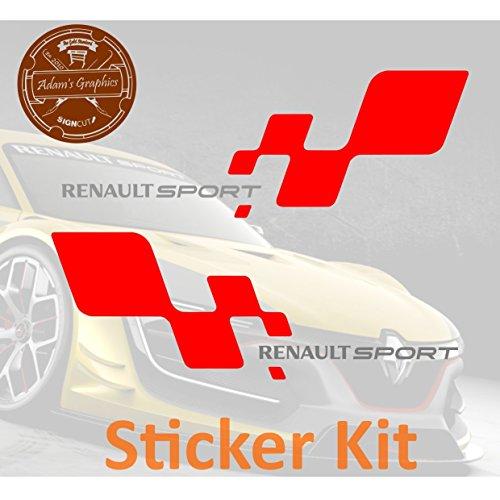 Felpa Personalizzata Renault r.s Elf castrol Michelin pirelli p Zero Rally Clio Bottoni