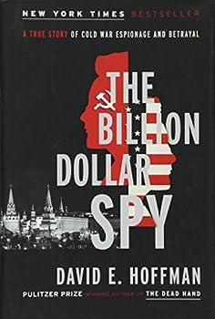 Best the five billion dollar secret Reviews