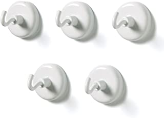 Learning Resources Magnetic Hooks