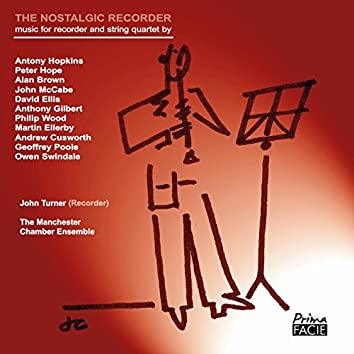 The Nostalgic Recorder