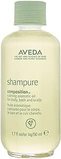 AVEDA Shampure Composition Aromatic Calming Oil 50ml