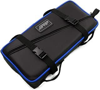 PRP Seats Tool Bag, Blue