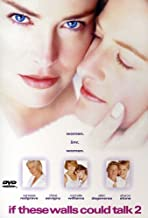 IF THESE WALLS COULD TALK 2 (DVD)