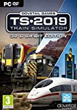 Train Simulator 2019 Edition (PC DVD)