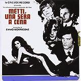 Metti Una Sera a Cena by Ennio Morricone