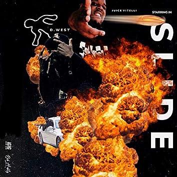 Slide (feat. D.West)