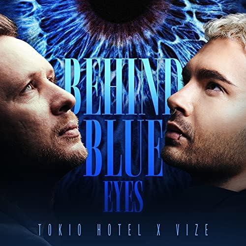 Tokio Hotel & Vize