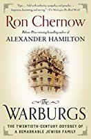 The Warburgs: The Twentieth-Century Odyssey of a Remarkable Jewish Family (Telord 1403)