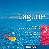 Lagune: Audio-CDs 3 (3)