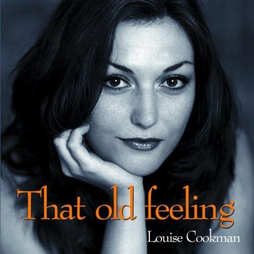 Louise Cookman