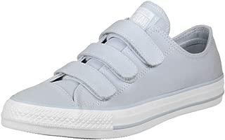 Amazon.es: Converse Velcro Zapatos para mujer Zapatos